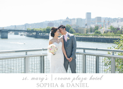 portland-crown-plaza-hotel-wedding-photos