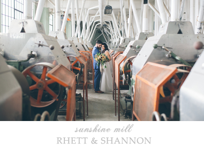 sunshine-mill-winery-oregon-wedding-photos
