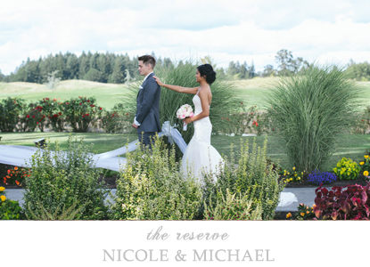 the-reserve-golf-vineyard-wedding-photos