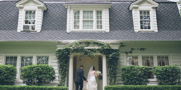 gray gables estate oregon wedding photographers portland pdx