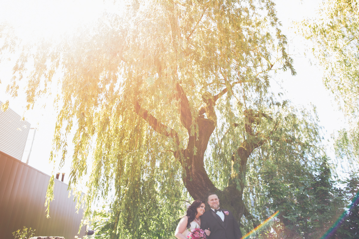wedding-portland-embassy-suites-photographers057