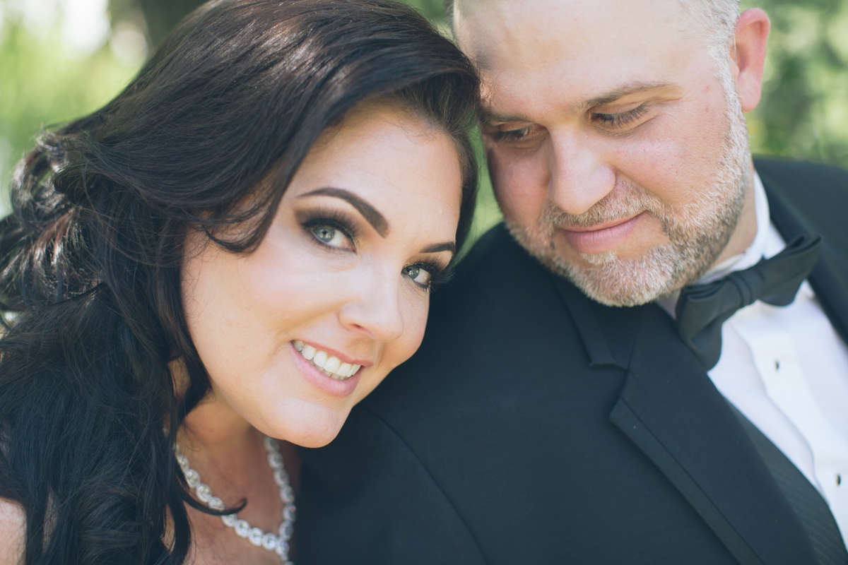 wedding-portland-embassy-suites-photographers060