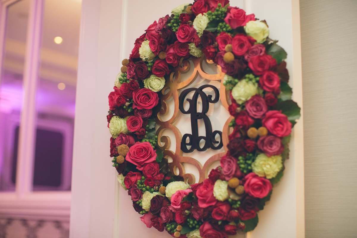 wedding-portland-embassy-suites-photographers077