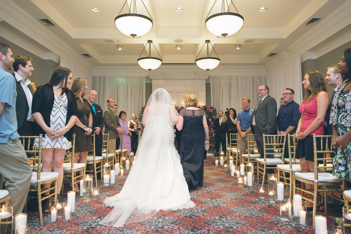 wedding-portland-embassy-suites-photographers104
