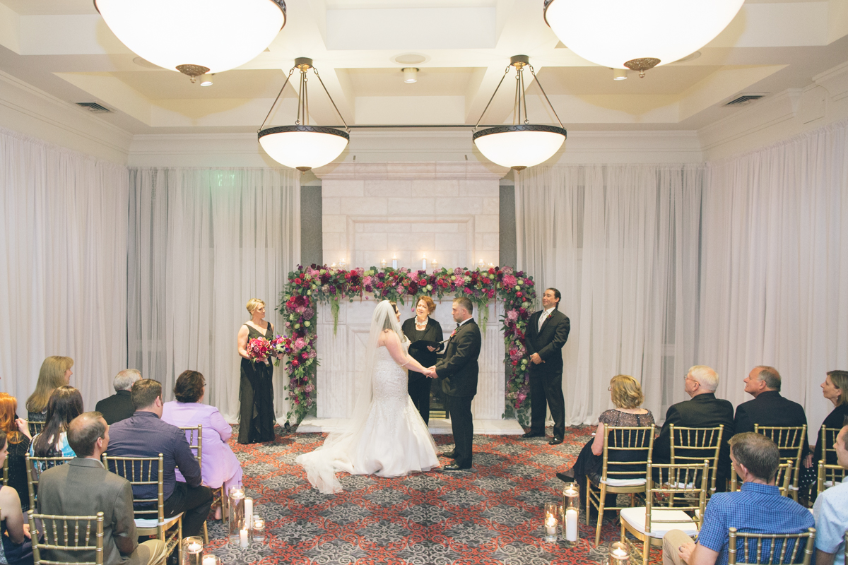 wedding-portland-embassy-suites-photographers107