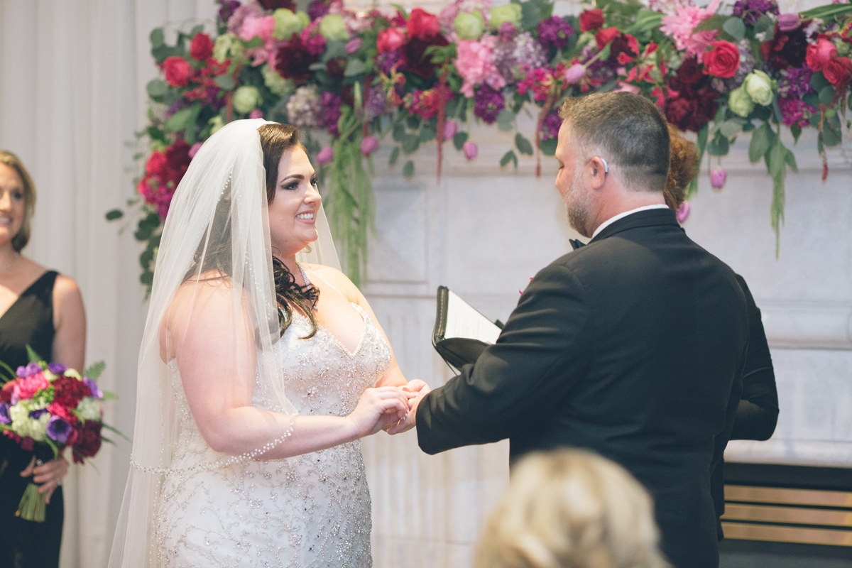 wedding-portland-embassy-suites-photographers111