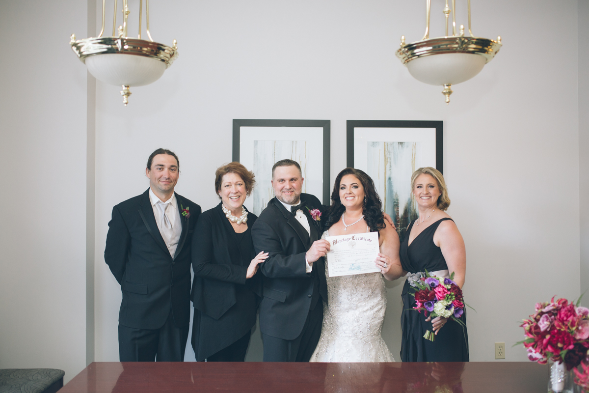 wedding-portland-embassy-suites-photographers120