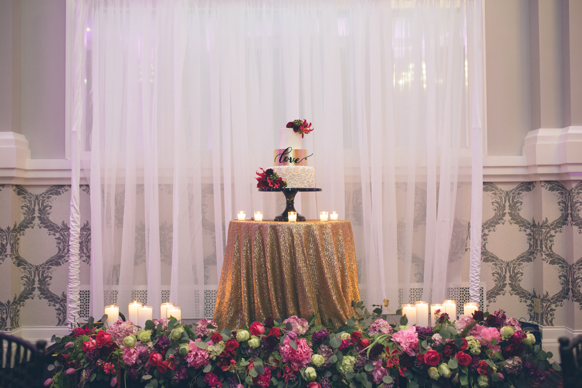 wedding-portland-embassy-suites-photographers126
