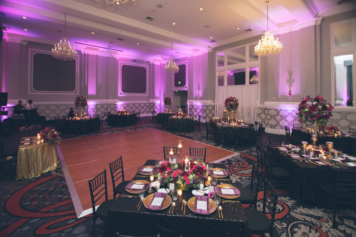 wedding-portland-embassy-suites-photographers138