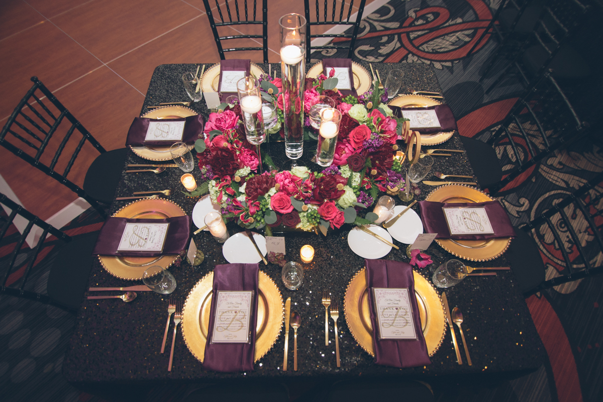 wedding-portland-embassy-suites-photographers140