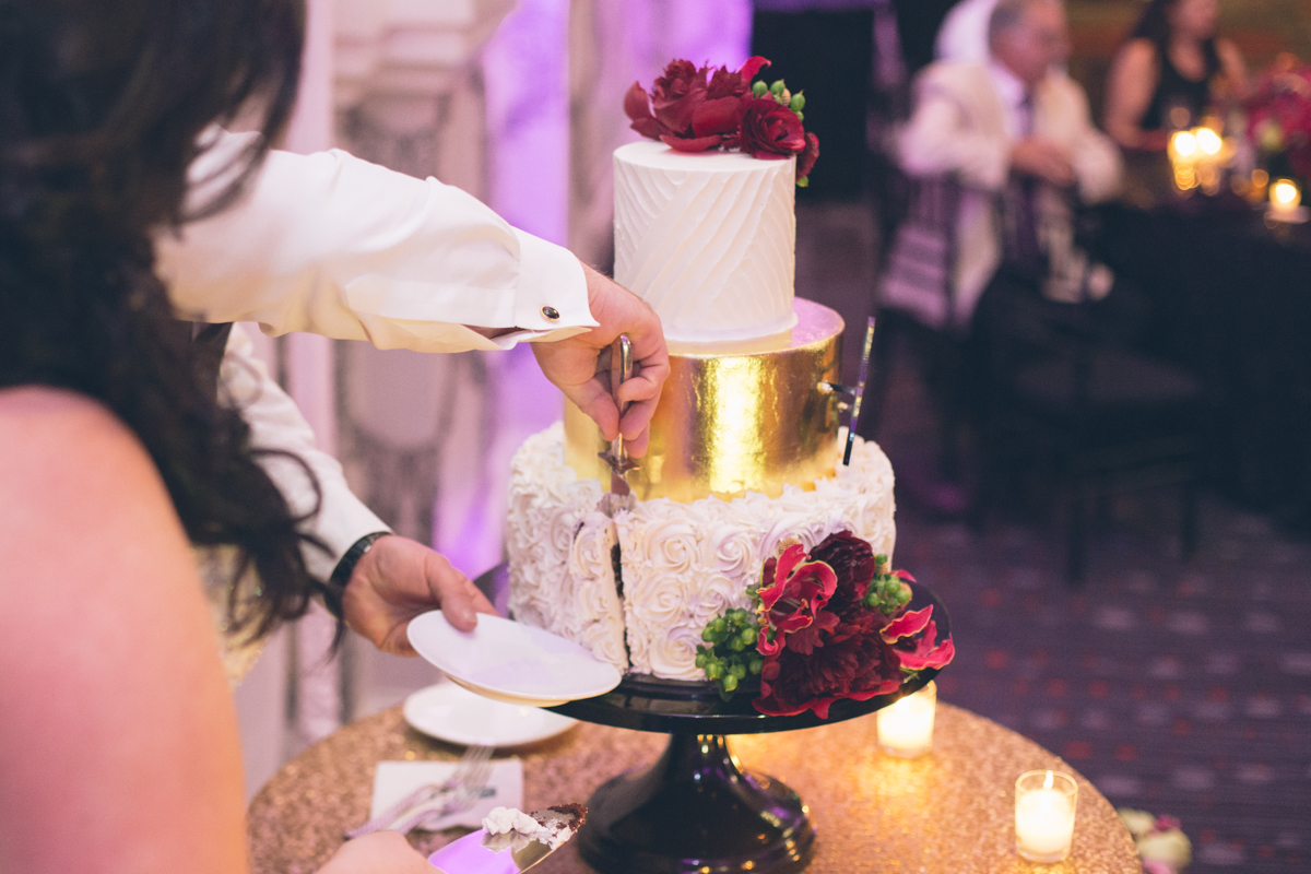 wedding-portland-embassy-suites-photographers170