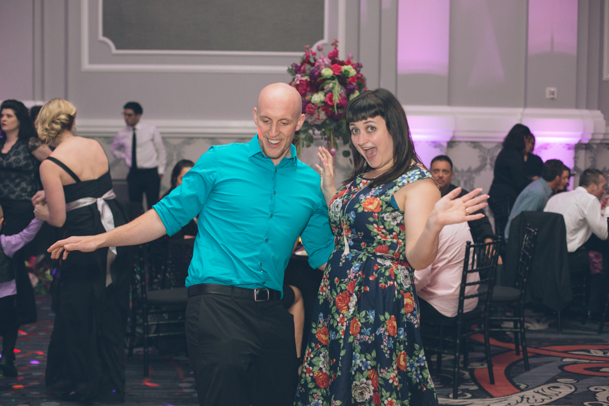 wedding-portland-embassy-suites-photographers177