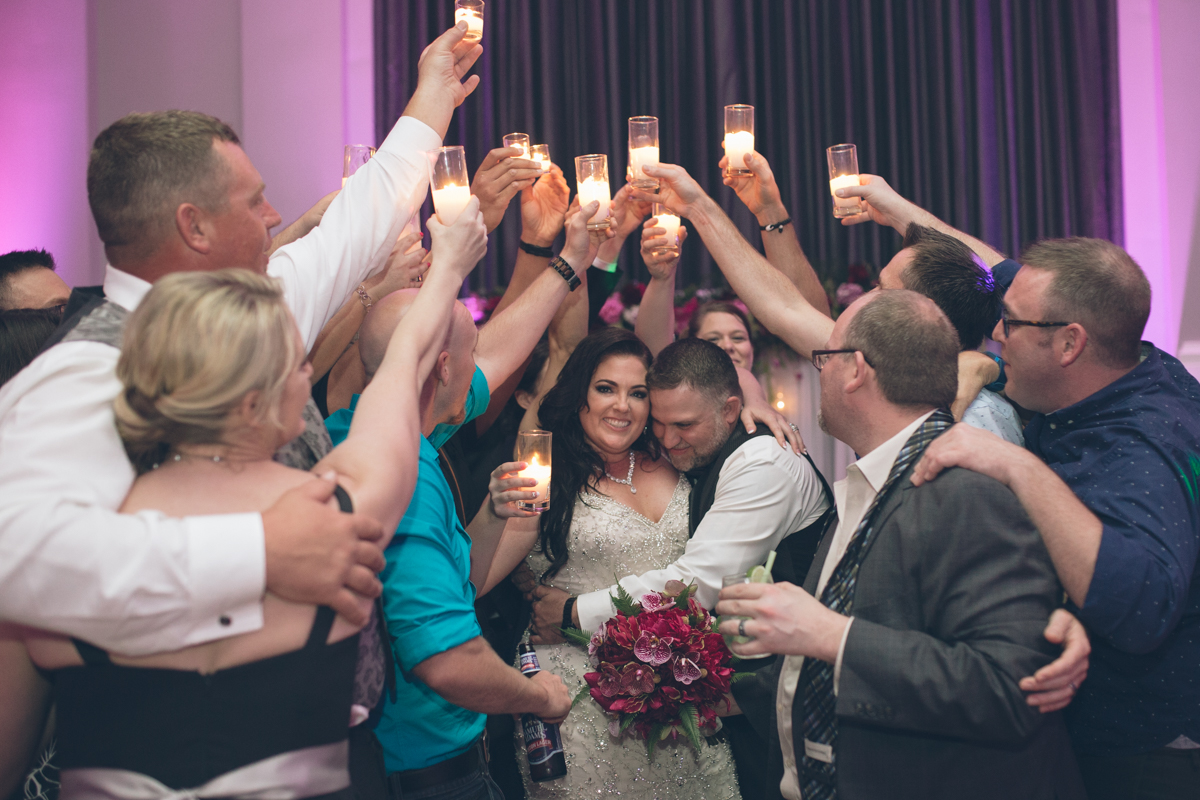 wedding-portland-embassy-suites-photographers188