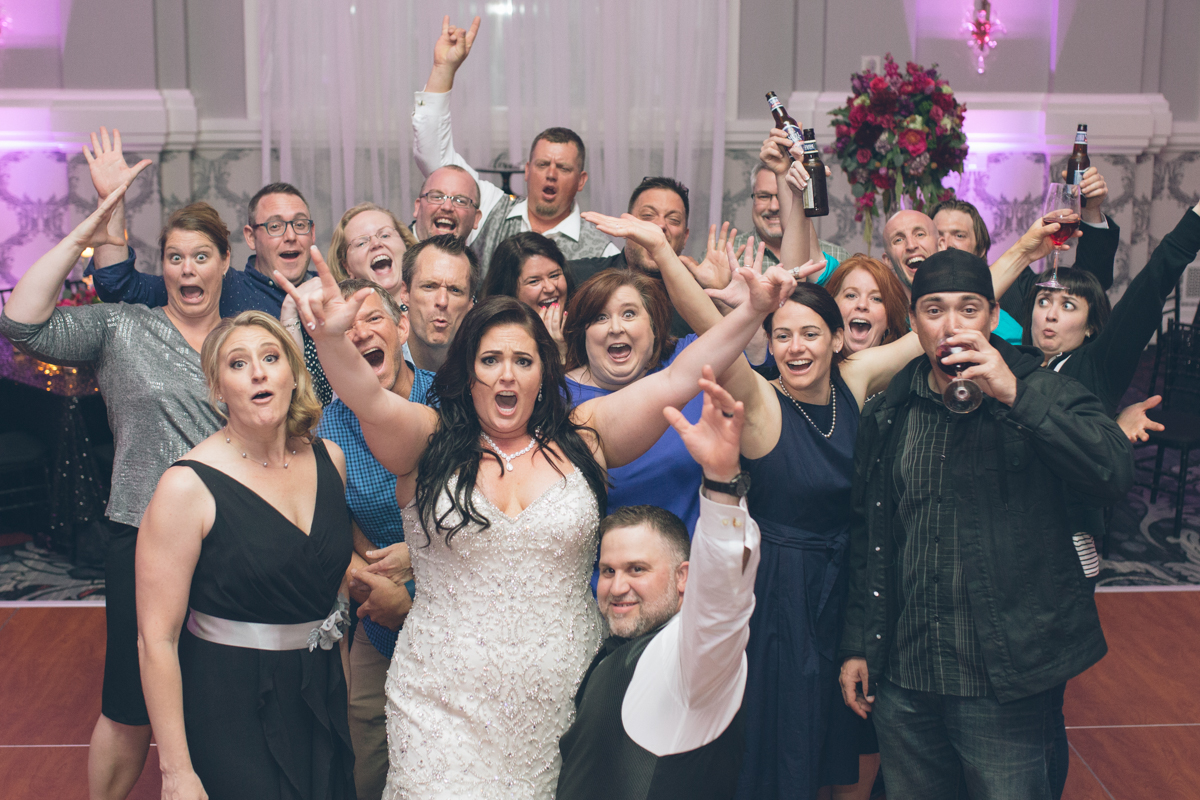 wedding-portland-embassy-suites-photographers192