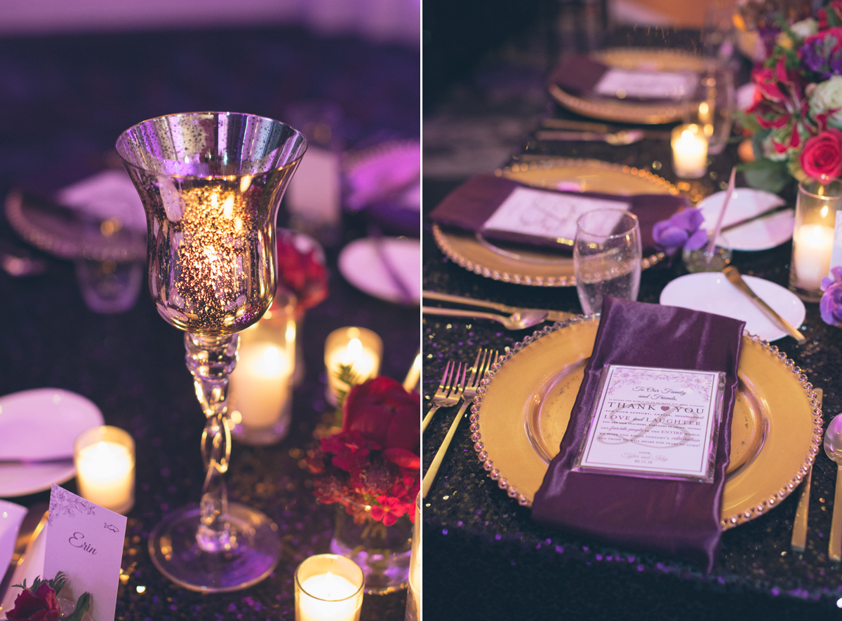 wedding-portland-embassy-suites-photographers23