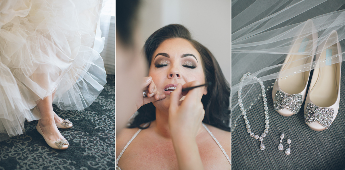 wedding-portland-embassy-suites-photographers27