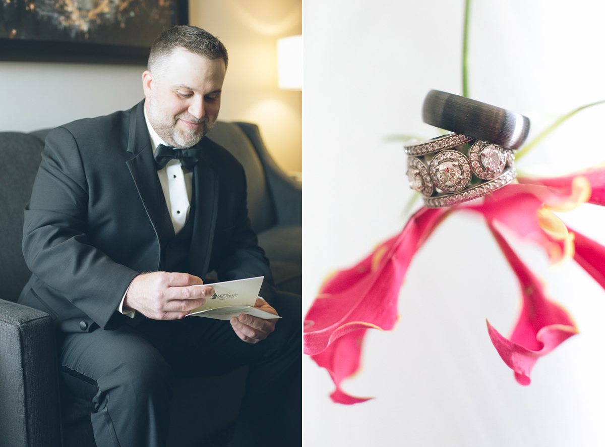 wedding-portland-embassy-suites-photographers28