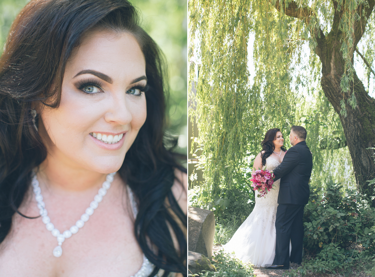 wedding-portland-embassy-suites-photographers37