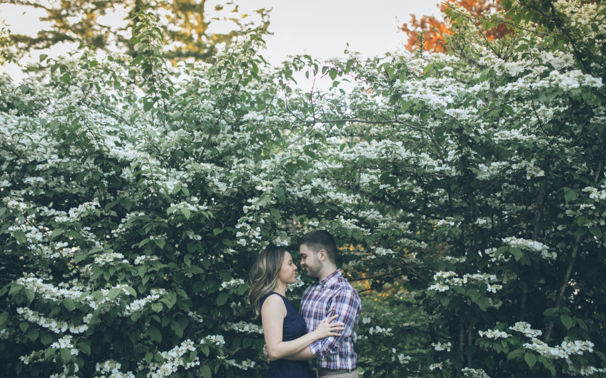 portland engagement photographers wedding best oregon