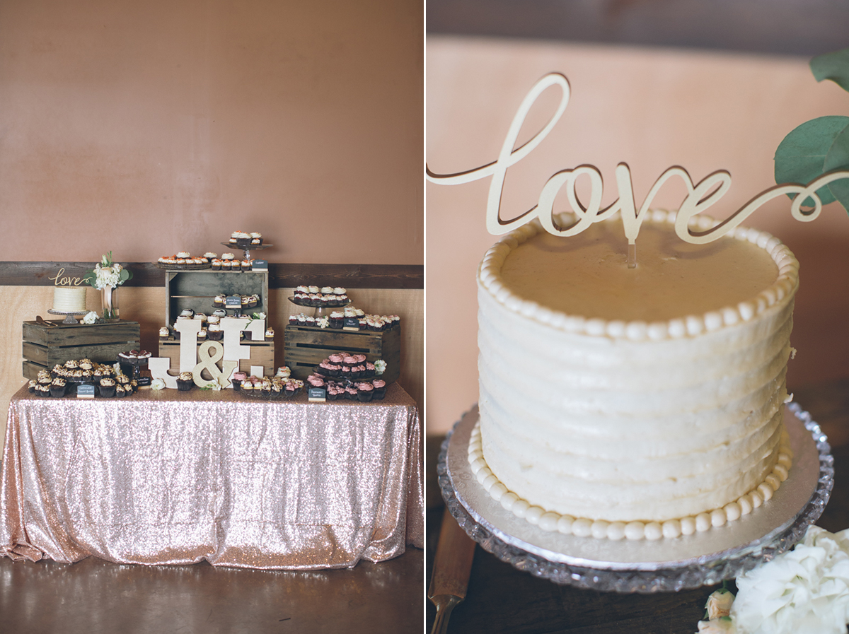 best wedding cakes portland or oakview acres wedding amp edward part 2 aniko 11674