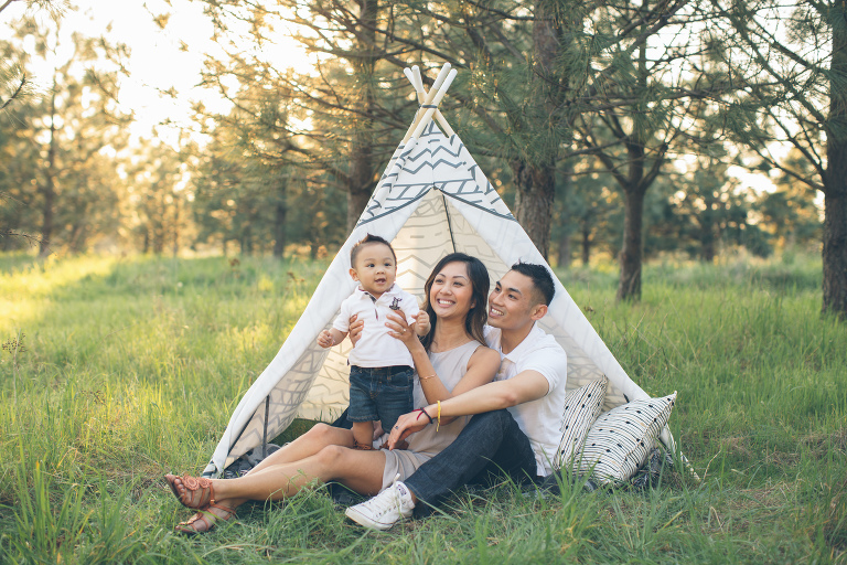 f4551740fbbc1 ... sunset teepee baby photos oregon family photographer  cute little girl  portland family photography  beautiful maternity ...